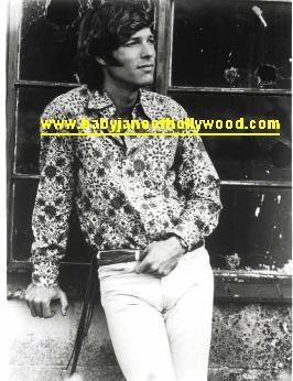 sexy Richard (?)