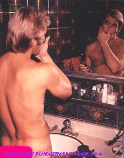 hardcore-fucking-dennis-cole-naked-amie-naked-porn